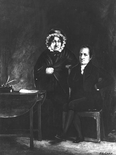 1820-1829「Charles Lamb」:写真・画像(15)[壁紙.com]