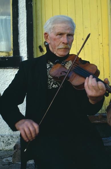 Violin「Shetland Fiddler」:写真・画像(5)[壁紙.com]