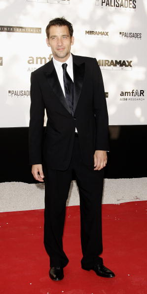 amfAR Cinema Against AIDS Gala「Cannes: Cinema Against AIDS 2005 In Aid Of amfAR - Arrivals」:写真・画像(18)[壁紙.com]