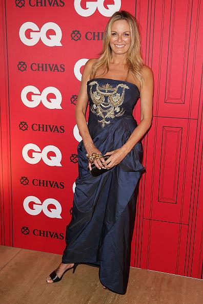 Strapless Dress「GQ Men Of The Year Awards」:写真・画像(8)[壁紙.com]