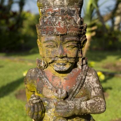 タナロット「Bali, Indonesia」:スマホ壁紙(8)