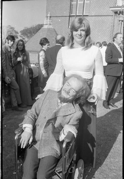 Brown「Christy Brown」:写真・画像(0)[壁紙.com]