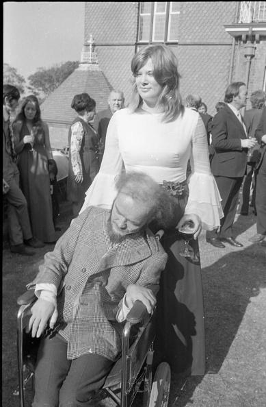 Brown「Christy Brown」:写真・画像(16)[壁紙.com]