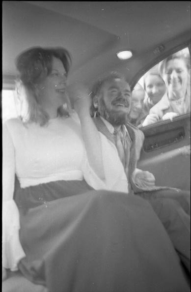 Brown「Christy Brown」:写真・画像(3)[壁紙.com]