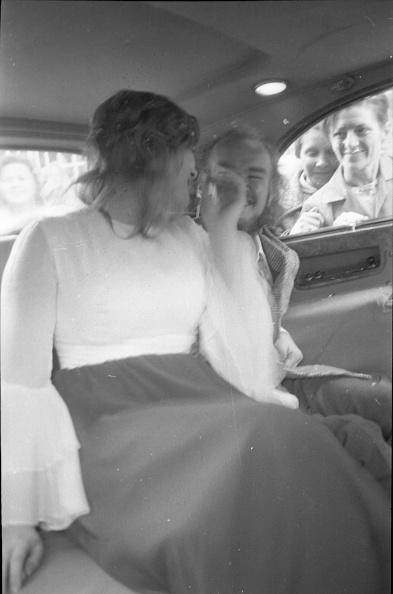 Brown「Christy Brown」:写真・画像(14)[壁紙.com]
