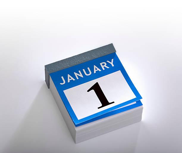 Calendar new year 2016 January 1st:スマホ壁紙(壁紙.com)