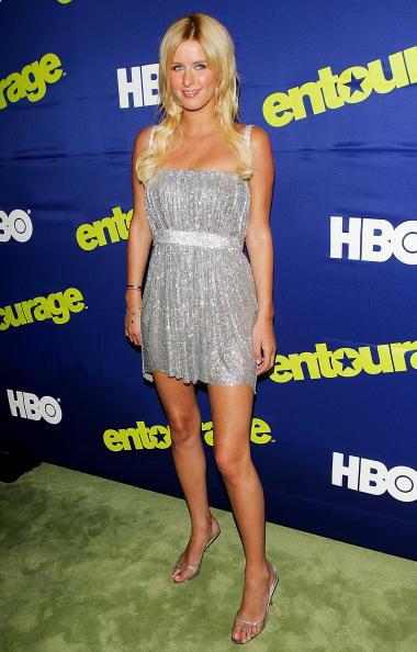 Skirball Center for Performing Arts「HBO Premiere's Season 3 Of Entourage」:写真・画像(11)[壁紙.com]
