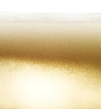 お正月「Champagne Bubbles」:スマホ壁紙(18)