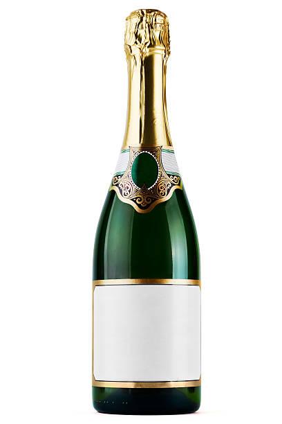 Champagne bottle:スマホ壁紙(壁紙.com)