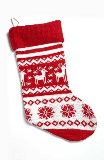 Animal Representation「Christmas stockings」:スマホ壁紙(9)