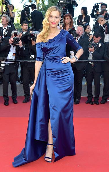 Annual Event「'120 Beats Per Minute (120 Battements Par Minute)' Red Carpet Arrivals - The 70th Annual Cannes Film Festival」:写真・画像(16)[壁紙.com]