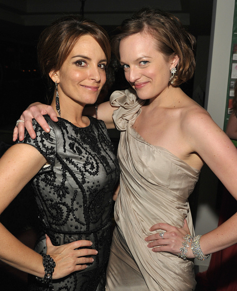 John Shearer「AMC Hosts A 62nd Annual EMMY Awards After Party - Inside」:写真・画像(7)[壁紙.com]