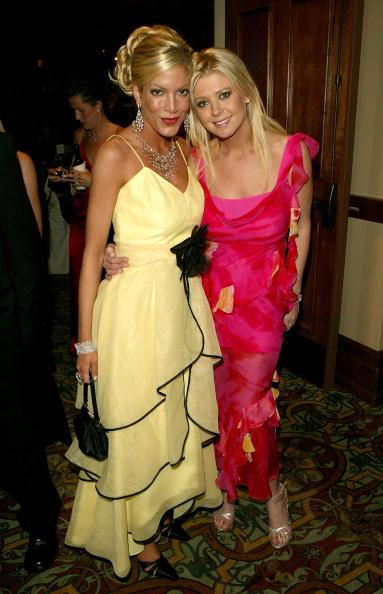 Hollywood & Highland Grand Ballroom「2005 Mint Jubilee Gala Benefit For Cancer Research」:写真・画像(18)[壁紙.com]