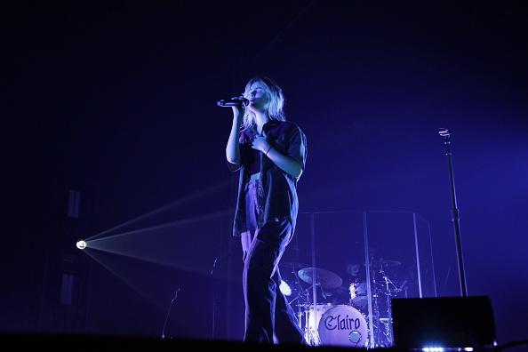 Carefree「Khalid Free Spirit World Tour Opening Night」:写真・画像(7)[壁紙.com]
