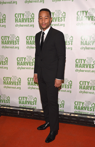 Agricultural Activity「City Harvest's 21st Annual Gala - An Evening Of Practical Magic」:写真・画像(13)[壁紙.com]
