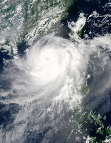 Natural Disaster「Tropical Cyclone Linfa」:スマホ壁紙(10)