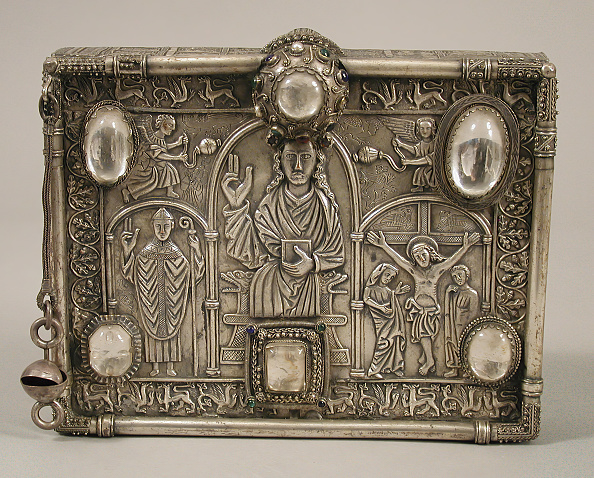 Ready-To-Eat「Shrine Of Odonnell,」:写真・画像(10)[壁紙.com]