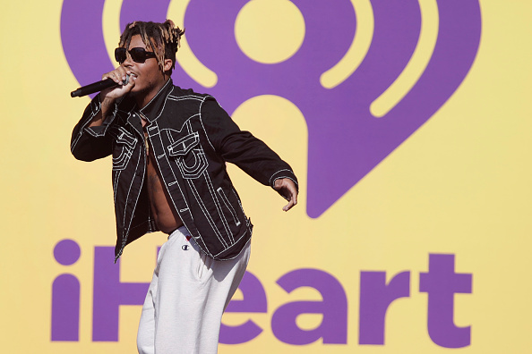 iHeartRadio Music Festival「2019 Daytime Stage At The iHeartRadio Music Festival」:写真・画像(3)[壁紙.com]