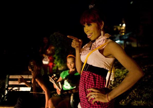 文化「KHM: Daily Life in Phnom Penh」:写真・画像(15)[壁紙.com]