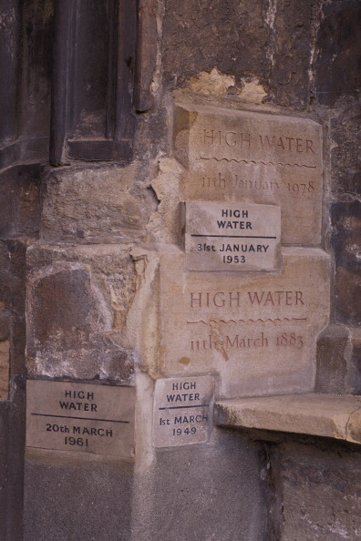 King's Lynn「High Water Marks」:写真・画像(10)[壁紙.com]
