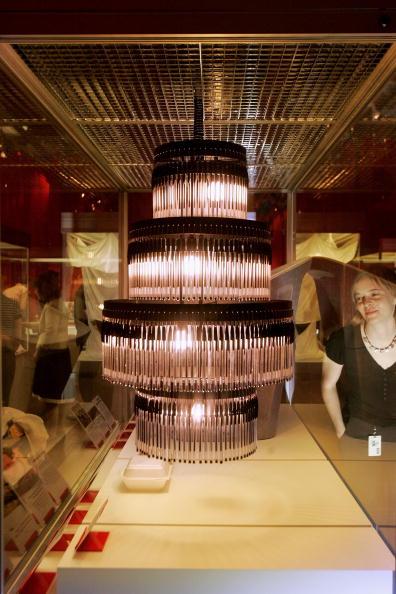 Pen「100 Years Anniversary Of The Invention of Bakelite」:写真・画像(10)[壁紙.com]