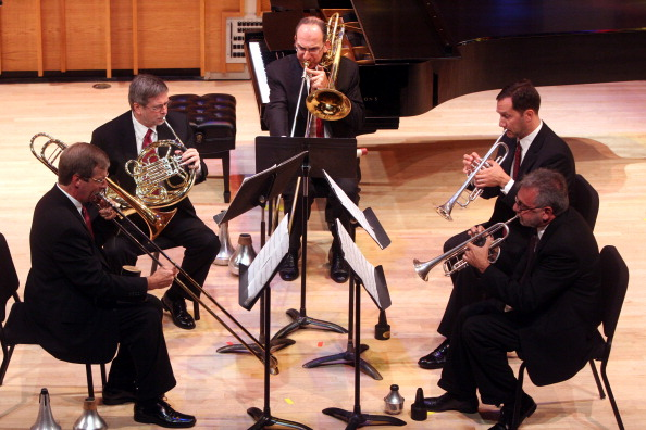 Classical Music「A Singular Voice」:写真・画像(16)[壁紙.com]