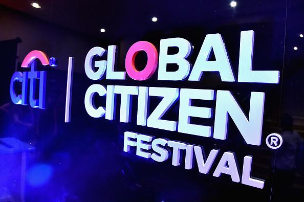 Global「Global Citizen: Movement Makers」:写真・画像(7)[壁紙.com]