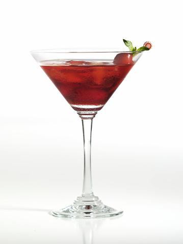 Cherry「Cocktail」:スマホ壁紙(17)