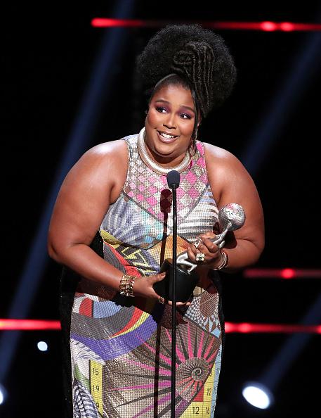 NAACP「51st NAACP Image Awards - Show」:写真・画像(0)[壁紙.com]