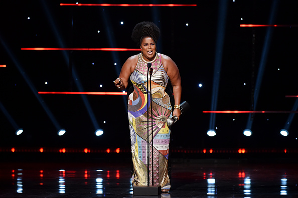 51st NAACP Image Awards「BET Presents The 51st NAACP Image Awards - Show」:写真・画像(2)[壁紙.com]