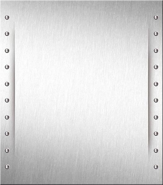 steel plate II:スマホ壁紙(壁紙.com)
