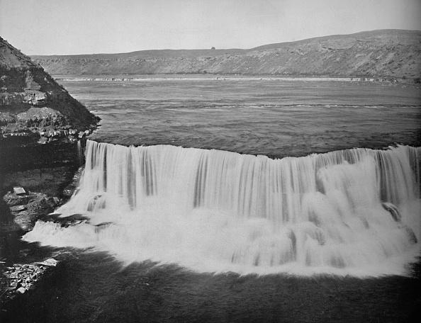 Spray「Missouri River」:写真・画像(18)[壁紙.com]