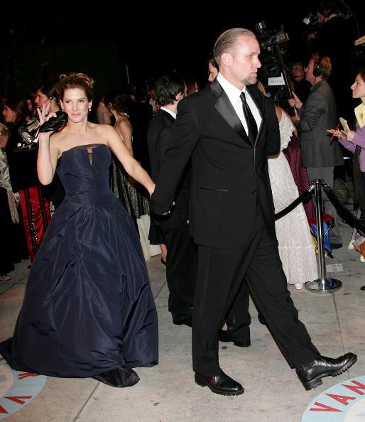 Purse「Vanity Fair Oscar Party」:写真・画像(10)[壁紙.com]