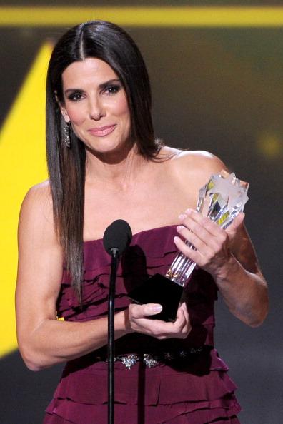 Action Movie「19th Annual Critics' Choice Movie Awards - Show」:写真・画像(1)[壁紙.com]