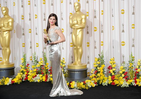 アカデミー賞「82nd Annual Academy Awards - Press Room」:写真・画像(10)[壁紙.com]