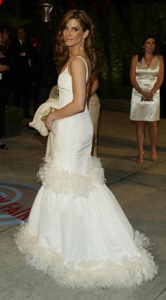 Hem「2004 Vanity Fair Oscar Party - Arrivals」:写真・画像(18)[壁紙.com]