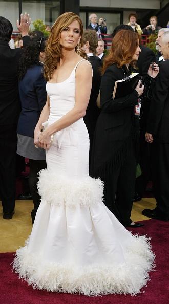 Faille「76th Annual Academy Awards - Arrivals」:写真・画像(9)[壁紙.com]