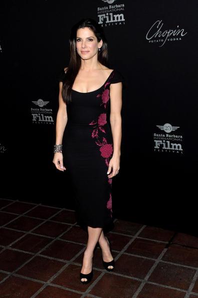 High Heels「25th Annual Santa Barbara International Film Festival - Day 2」:写真・画像(13)[壁紙.com]