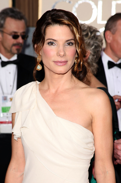 Earring「The 66th Annual Golden Globe Awards - Arrivals」:写真・画像(17)[壁紙.com]