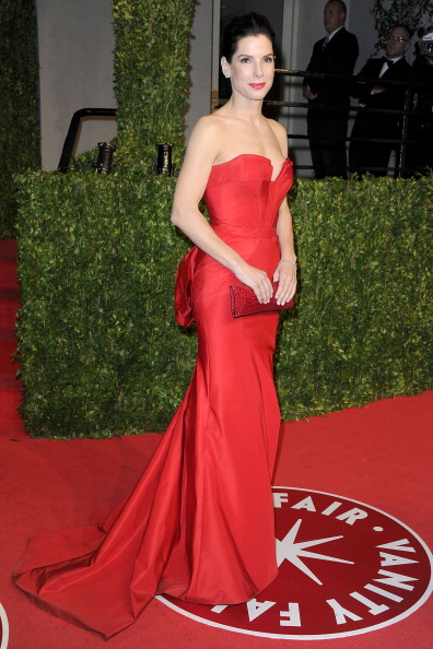 Paper Craft「2011 Vanity Fair Oscar Party Hosted By Graydon Carter - Arrivals」:写真・画像(13)[壁紙.com]