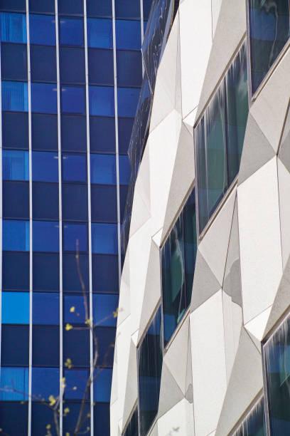 One Coleman Street, City of London, UK, Legal & General head office (David Walker Architects & Swanke Hayden Connell):ニュース(壁紙.com)