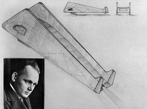 Engineering「Anton Pietsch」:写真・画像(5)[壁紙.com]