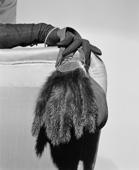 Purse「Camerino Handbag」:写真・画像(15)[壁紙.com]