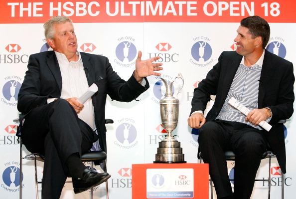 コリン モンゴメリー「HSBC - Patron of The Open Championship」:写真・画像(18)[壁紙.com]