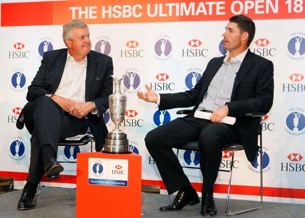 コリン モンゴメリー「HSBC - Patron of The Open Championship」:写真・画像(17)[壁紙.com]