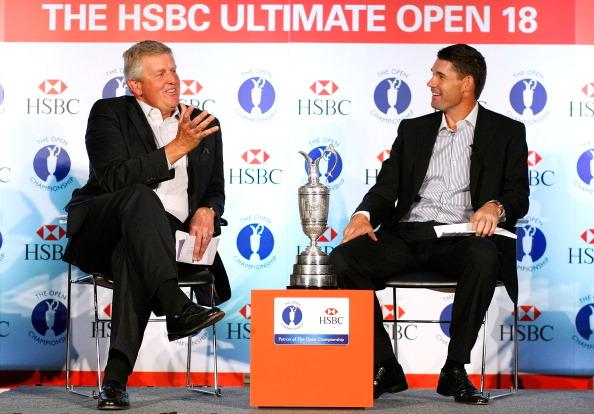 コリン モンゴメリー「HSBC - Patron of The Open Championship」:写真・画像(15)[壁紙.com]