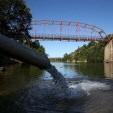 American River壁紙の画像(壁紙.com)