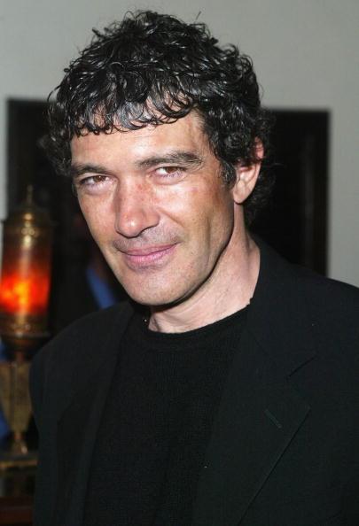 Formalwear「HBO's Pre Golden Globes Private Reception」:写真・画像(10)[壁紙.com]