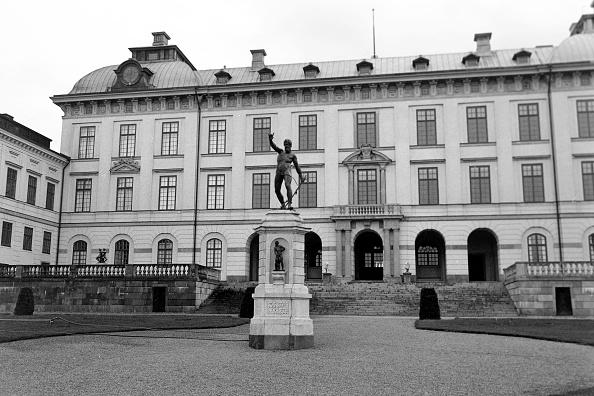 Island「Visiting Drottningholm Palace」:写真・画像(14)[壁紙.com]