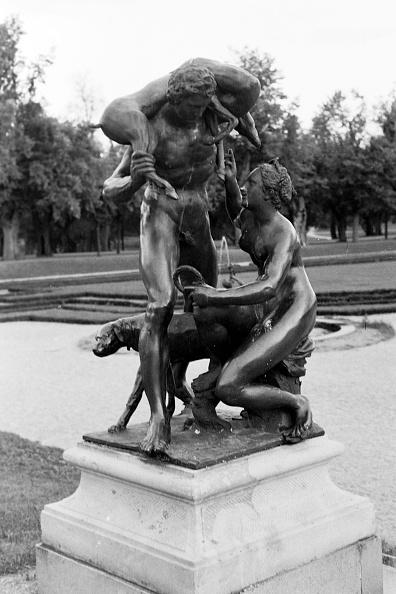 Island「Visiting Drottningholm Palace」:写真・画像(13)[壁紙.com]